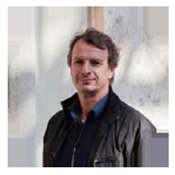 Marco Neviani